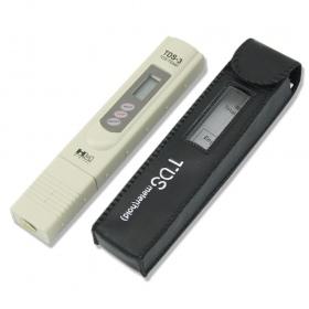 Miernik TDS Pen