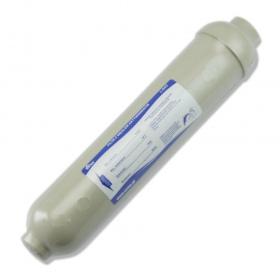 UST-M Liniowy filtr węglowy (gwint 1/4)