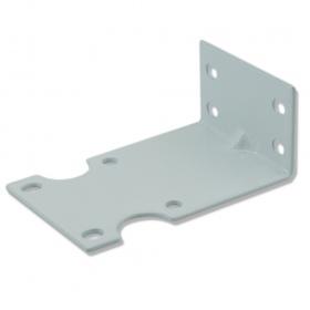 Płytka montażowa filtra DI (korpus 10 cali)