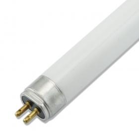 54W Świetlówka T5 Philips 865 6500k 115cm
