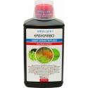 EASY LIFE Easy Carbo (CO2 w płynie)  500ml