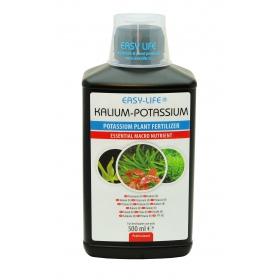 EASY LIFE Kalium Potassium 500ml