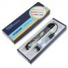 <b>Sonda / Elektroda zespolona ERH-AQ1</b><br /><br /><p>Sonda pH stworzona z myślą o akwarystach. Przeznaczona do ciągłego pomiaru wartości pH w akwariach słodkowodnych i morskich. Współpracuje z zdecydowaną większością kontrolerów pH (gniazdo BNC-50)</p>