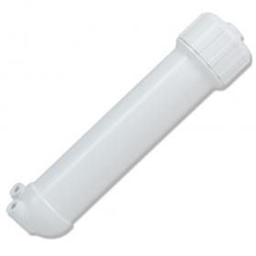 Obudowa membrany osmotycznej 50-125GPD