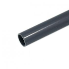 Rura PCV 40mm