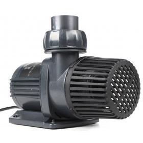 Jebao DCP-10000 z kontrolerem (max 10000l/h)