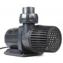 Jebao DCP-5000 z kontrolerem (max 5000l/h)