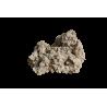 <b>AquaCeramic Skała bio-ceramiczna 1kg</b><br /><br />&lt;p&gt;Ręczniewyrabiana i formowana bio-ceramika producenta AquaCeramic, doskonale sprawdza się jako dekoracja i podstawki pod koralowce i rośliny, jednocześnie poprawiając biologię zbiornika i nie wpływając na skład chemiczny wody. Unikalny, ręczny proces produkcji nadaję każdemu wyrobowi niepowtarzalny kształt a zbiornikowi wyjątkowy charakter.&lt;/p&gt;