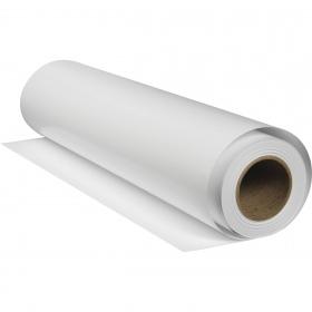 Samoprzylepne tło akwarystyczne białe