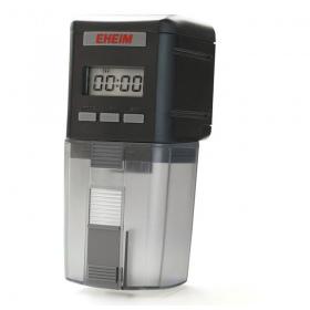 EHEIM Autofeeder 3581 - karmnik automatyczny