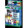 <b>JBL Test Ca i Mg - woda morska</b><br /><br /><p>JBL Mg/Ca Test Set to profesjonalny test do precyzyjnego oznaczania poziomu wapnia i magnezu w wodzie morskiej.</p>