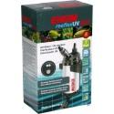 Eheim Reeflex 350 Sterylizator UV  7W 80-350l