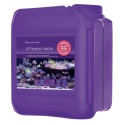 Aquaforest Perfect Water 20l