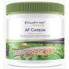 <b>Aquaforest Carbon 500ml</b><br /><br />&lt;p&gt;&lt;span&gt;Granulat wysokiej jakości węgla aktywnego. Wiąże i usuwa niepożądane związki chemiczne w akwariach, poprawiając klarowność wody.&lt;/span&gt;&lt;span&gt;Dzięki specjalnej aktywacji parowej AF Carbon nie zawiera fosforanów.&lt;/span&gt;&lt;/p&gt;