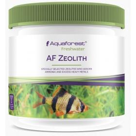 Aquaforest Zeolith 500ml