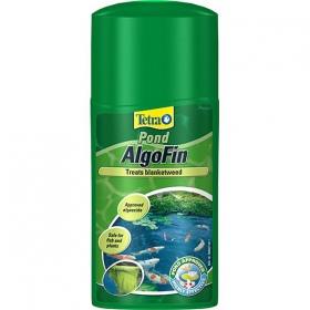 Tetra Pond AlgoFin 1000ml