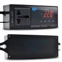 Ringder AC-112 Termostat