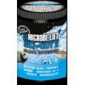 Microbe Sili Out 2 500ml