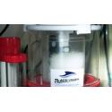 Bubble Magus ACS-150 automatyczny czyścik kubka odpieniacza