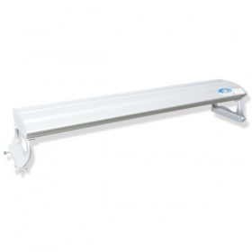 Aluminiowa belka oświetleniowa 4Aqua HSD 3x24W (80cm)