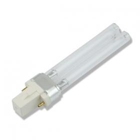 Żarnik UV 9W