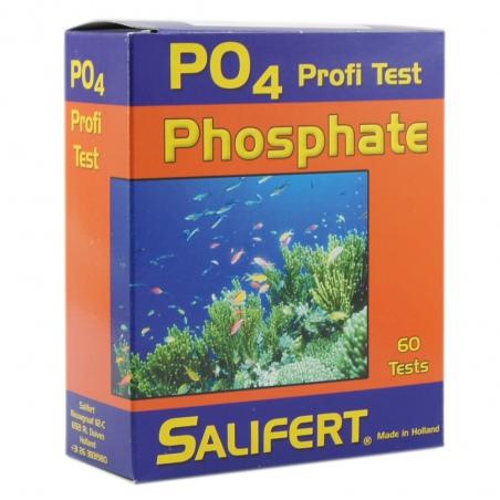 Salifert Test PO4