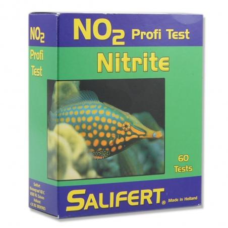 Salifert Test NO2