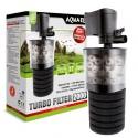 Turbo filter 1500