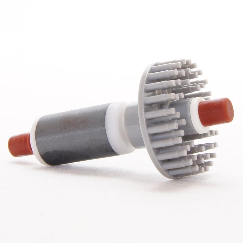 Bubble Magus ROCK DSP-2000 Impeller - wirnik igiełkowy