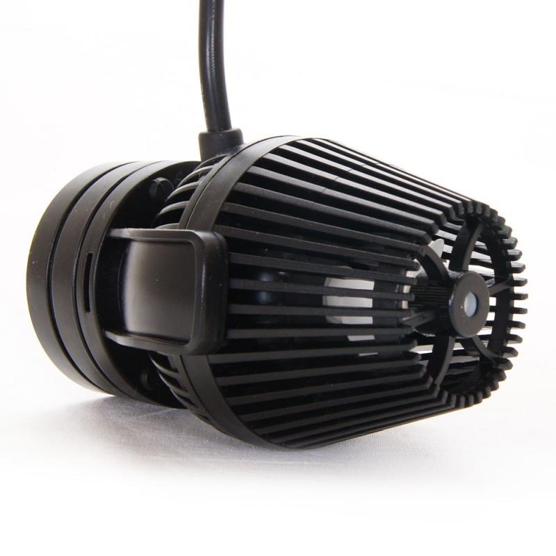 Zetlight Horizon SD 50 Pompa cyrkulacyjna 13000l/h