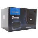Zetlight Horizon WiFi 7000 Pompa obiegowa 7000l/h