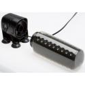 Aquael ASAP 300 - filtr wewnętrzny do 100l