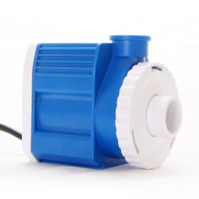 Bubble Magus ROCK DSP-1000 - pompa odpieniacza Curve A5