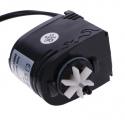 Sea Star Turbo Filter Plus 1300