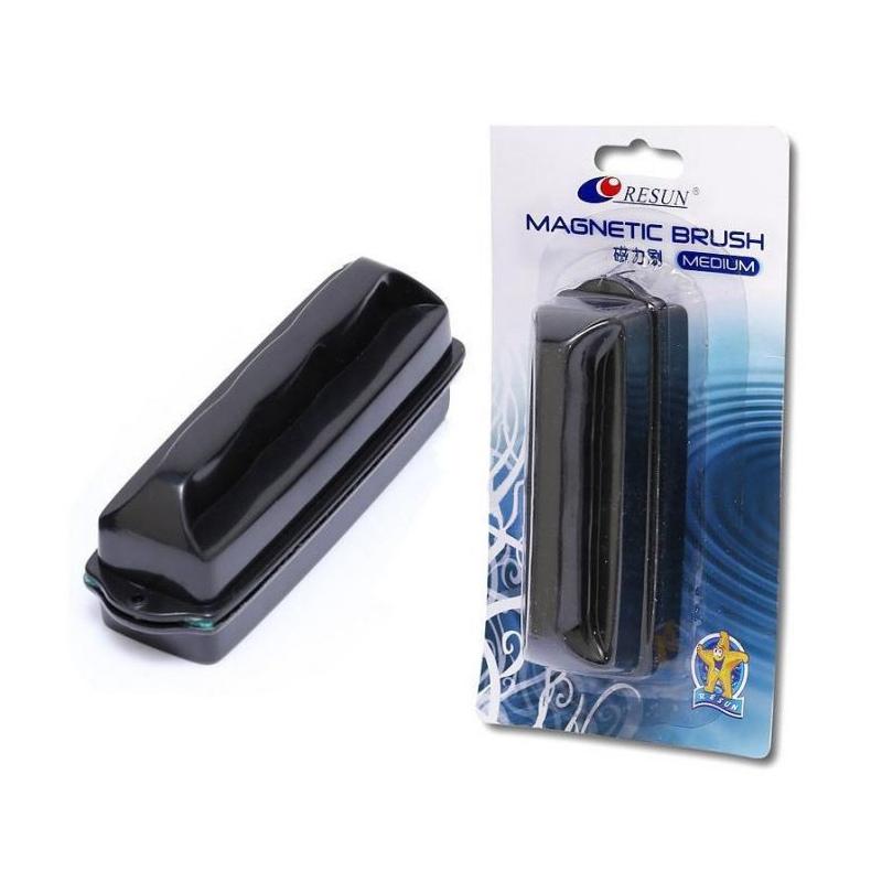Resun Czyścik Magnetyczny S do 5mm