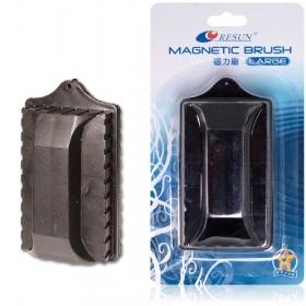 Resun Czyścik Magnetyczny L do 15mm