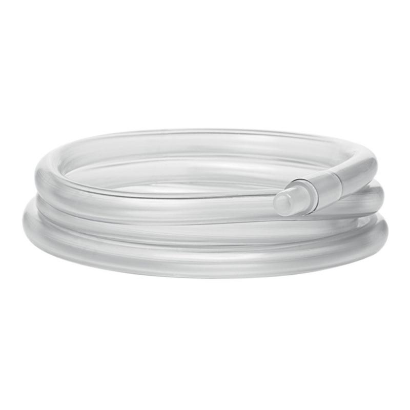 Wąż silikonowy do pomp (18/22mm)