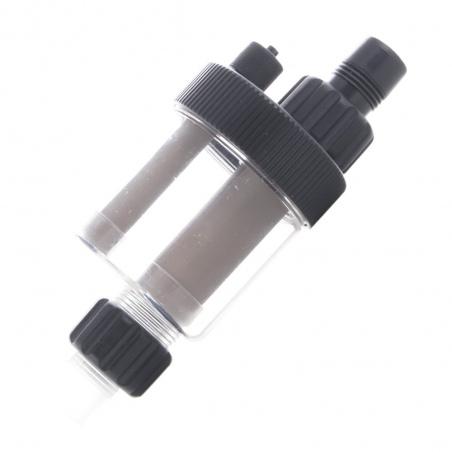 Super Dyfuzor przepływowy 12/16mm