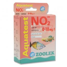 Zoolek Test NO2