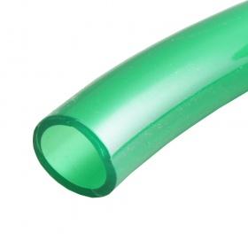 Wąż 12/16mm do filtra (1mb)
