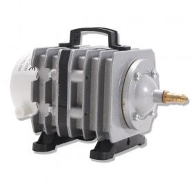 Pompa napowietrzająca ACO-004
