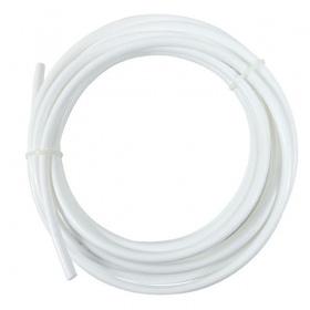 Wężyk RO 6mm (biały)