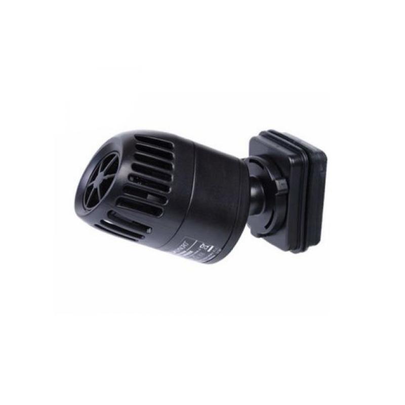 Resun Aqua Syncro HWM2000 - pompa cyrkulacyjna 600l/h