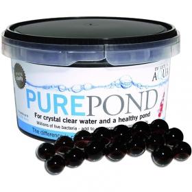 Evolution Aqua Pure Pond 500ml - bakterie do  filtra