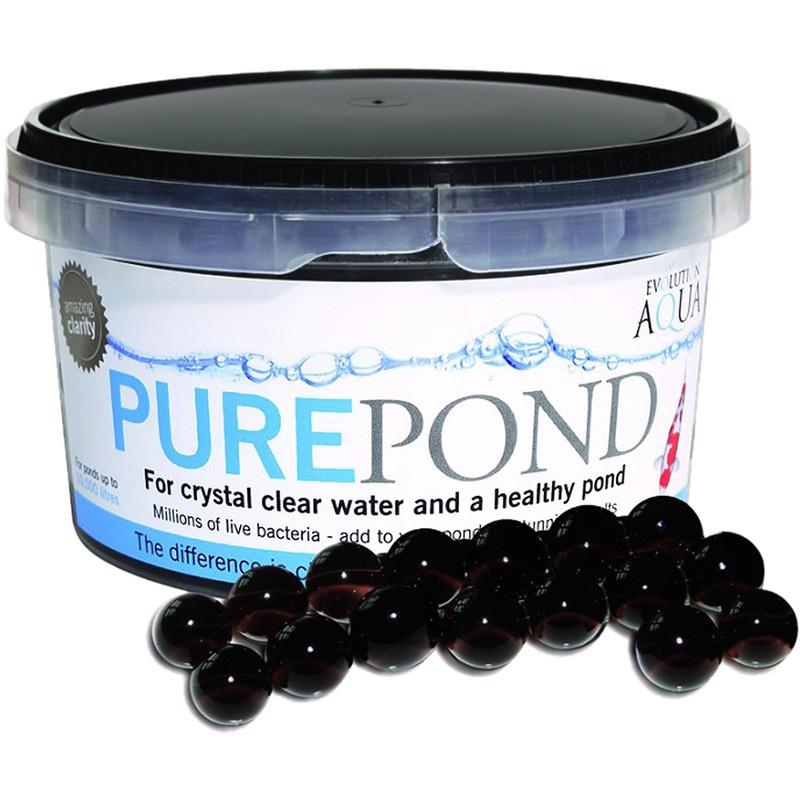 Evolution Aqua Pure Pond 1000ml - bakterie do oczka