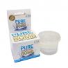 <b>Evolution Aqua PURE BOMB - bakterie na start zbiornika</b><br /><br /><p>PURE BOMB to najprostsza i najskuteczniejsza recepta na krystalicznie czystą wodę w akwarium słodkowodnym oraz problemy z jej parametrami. Produkt dedykowany doświeżozakładanych zbiorników. Szybko i skutecznie rozwiązuje problem znadmiaremamoniaków. Ten rewelacyjny środek opiera swoją skuteczność na działaniu specjalnie wyselekcjonowanych szczepów bakterii i enzymów zawartych w formie kulki.</p>