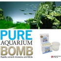 Evolution Aqua PURE BOMB - bakterie na start zbiornika