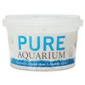 Evolution Aqua PURE Aquarium - czysta woda i bakterie 6szt.