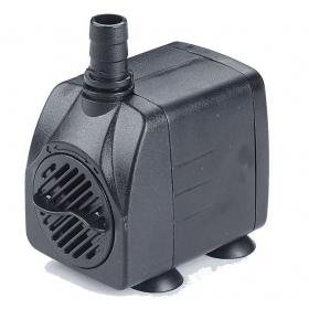 Hsbao HSB-950B - pompa 2000l/h