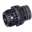 Hsbao EW-18 pompa cyrkulacyjna 4000l/h
